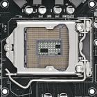 Dementi: AMD und Intel bleiben dem Prozessorsockel treu