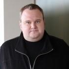 Illegale Überwachung: Kim Dotcom darf Neuseelands Geheimdienst verklagen