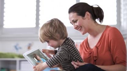 Skype - zu Videotelefonaten gesellen sich bald auch Videonachrichten.