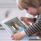 Abonnenten im Vorteil: Skype bereitet Videonachrichten vor
