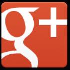 Google+-Communities: Google startet Gegenstück zu Facebook-Gruppen
