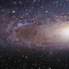 Crowdsourcing: Wer ist eigentlich Andromeda?