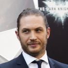 Splinter-Cell-Verfilmung: Batman-Bösewicht spielt Sam Fisher