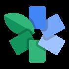 Mobile Bildbearbeitung: Snapseed erscheint für Android und wird kostenlos