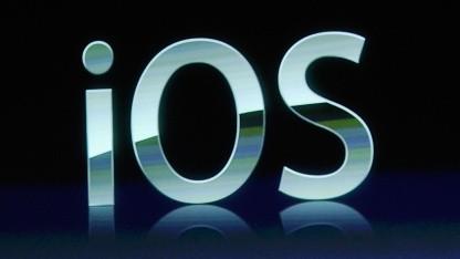 Apples iOS wird bis 2016 die dominierende Tabletplattform bleiben.