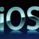 Prognose: Das iPad wird den Tabletmarkt auch in vier Jahren dominieren