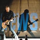 Eigenes Label: Metallica streamt bei Spotify