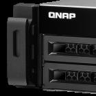 TV-Station: Auch QNAP rüstet seine NAS-Systeme zum Videorekorder auf