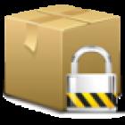 Cloud-Speicher: Boxcryptor 1.5 auf Deutsch und für Windows 8