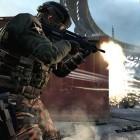 Test Spiele Nintendo Wii U Teil 2: Fußballer, Elitesoldaten und Pilz-Prügeleien
