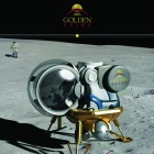 Golden Spike: Privatunternehmen will Mondflüge anbieten