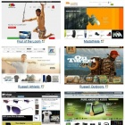 Onlinehandel: Mit dem Amazon Webstore zum eigenen Onlineshop