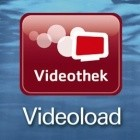 Onlinevideothek: Videoload nun auch auf Samsungs Smart-TVs