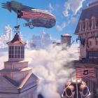 Feinschliff: Veröffentlichung von Bioshock Infinite erneut verschoben