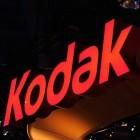 Insolvenz: Apple und Google wollen gemeinsam Kodaks Patentpaket kaufen