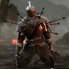 """Rollenspiel: Dark Souls 2 mit """"teuflischen neuen Hindernissen"""""""