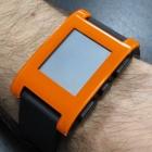 Smartwatch: Pebble verpasst Weihnachten