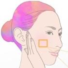 Sensortechnik: Sonys Smart-Skin-Programm auf der Suche nach Pickeln