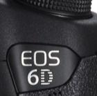 Canon: Videos der EOS 6D sind nicht Youtube-kompatibel