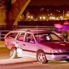 USA: Unfalldatenschreiber sollen Pflicht in Autos werden