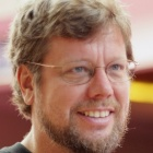 Guido van Rossum: Python-Schöpfer wechselt von Google zu Dropbox