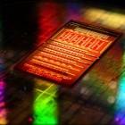 Licht statt Elektronen: Schnellere Chips dank Silicon Nanophotonics