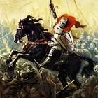 Mafia-Entwickler: Warhorse zeigt Ausblick auf Next-Gen- und PC-Rollenspiel