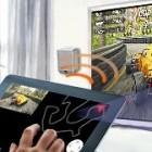 Silicon Image Ultragig 6400: Smartphones funken bald in Full-HD