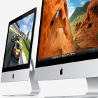 Apple: iMac mit 27 Zoll wird bald in den USA ausgeliefert