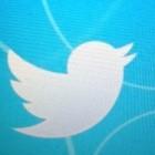 Fotofilter und Profilhintergründe: Twitter macht sich hübsch