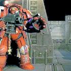 Games Workshop: Rundenbasierte Strategie mit Space Hulk