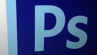 Photoshop CS6 mit Retina-Display-Unterstützung