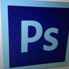 Adobe: Photoshop und Illustrator erhalten Retina-Unterstützung