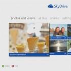 Neue Apps: Skydrive und Zattoo für die Xbox 360 starten heute