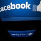 Soziales Netzwerk: BVB ist der beliebteste Begriff bei Facebook