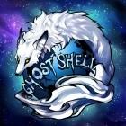 Project White Fox: Kollektiv Ghostshell veröffentlicht Daten von US-Behörden