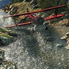 Rage: Rockstar Games arbeitet an neuer Engine