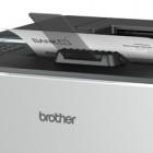 Brother: Tintenstrahldrucker für 100 Seiten pro Minute