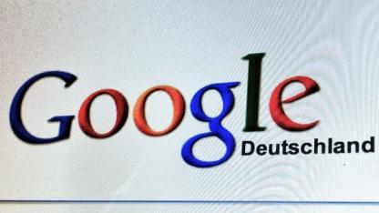 Google Zeitgeist 2012 zeigt Suchtrends.