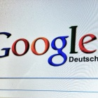 Beliebteste Google-Suchbegriffe: Von Fußball bis Christian Wulff