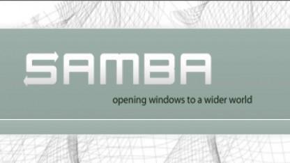 Samba 4 unterstützt Active Directory.