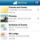 App Store: Apple blockiert Skydrive-App, da Microsoft nicht zahlen will
