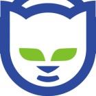 Streaming: Napster macht Musik auf der Xbox 360