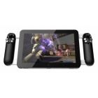 Project Fiona: Razer baut Gaming-Tablet nach Kundenwünschen
