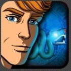 Spieleklassiker neu aufgelegt: Baphomets Fluch 2 jetzt auch für Android