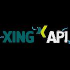 API: Xing öffnet sich für Entwickler