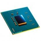 Atom Centerton S1200: Intels Atom-SoC für Microserver ab 6 Watt