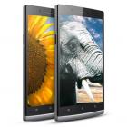 Oppo Find 5: Android-Smartphone mit hochauflösendem 5-Zoll-Display