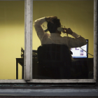 Neue Betrugsmasche: IT-Kriminelle setzen auf Fernwartungsprogramme