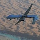 Dronestream: Jeder Angriff ein Tweet